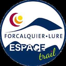 forcalquier-lure